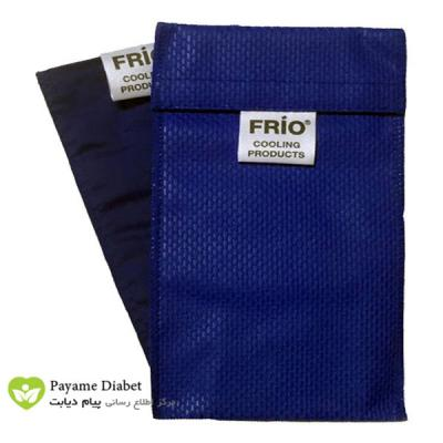Frio Duo Pen