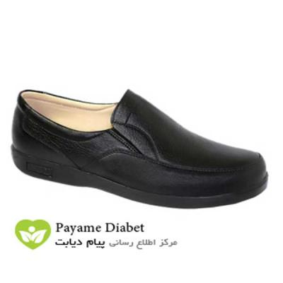 ِDR SHOEL OXFORD LA